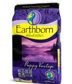 56e33546ae689 Earthborn Puppy Vantage 6kg R